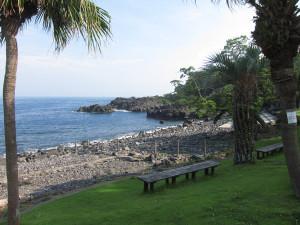 130801伊豆 海洋公園