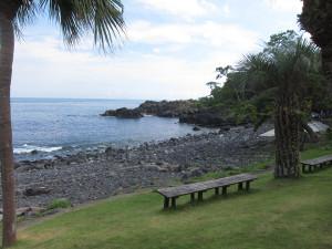 130821伊豆 海洋公園
