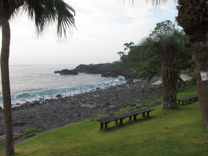 130823伊豆 海洋公園
