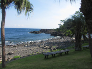 130829伊豆 海洋公園