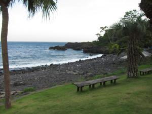 130830伊豆 海洋公園3