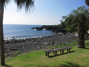 130906伊豆 海洋公園