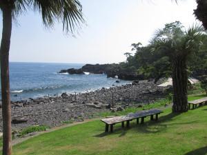 130913伊豆 海洋公園