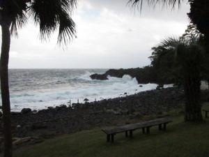 130926伊豆 海洋公園