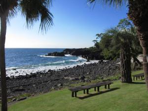 130928伊豆 海洋公園