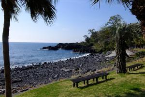 140408伊豆 海洋公園