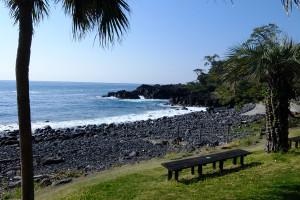 140415伊豆 海洋公園