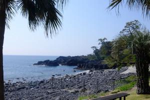 140426伊豆 海洋公園