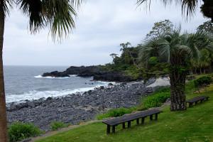 20140515伊豆 海洋公園