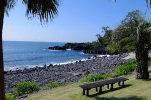 20140522伊豆 海洋公園3