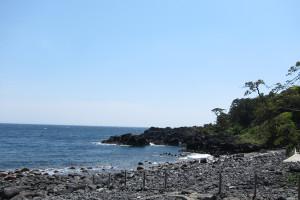 140503伊豆 海洋公園
