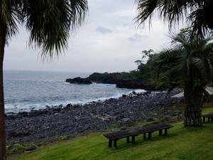 20140709伊豆 海洋公園