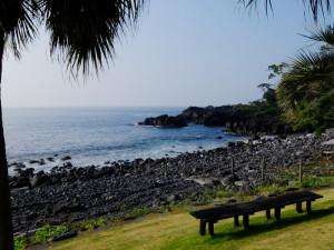 20140725伊豆 海洋公園