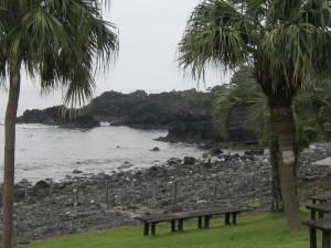 20140713伊豆 海洋公園