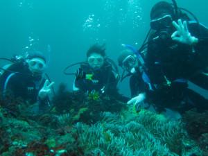 20140719伊豆 海洋公園