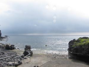 20140721伊豆 海洋公園