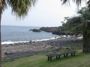 20140723伊豆 海洋公園