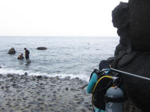 20140724伊豆 海洋公園