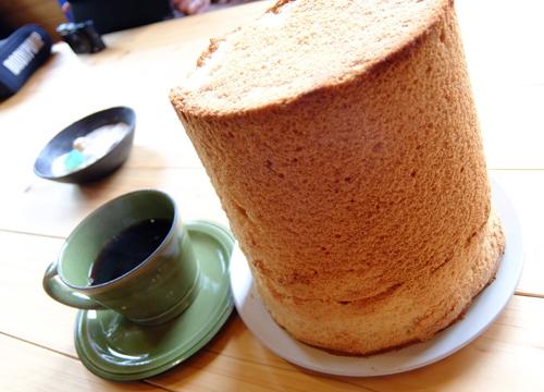 20150523シフォンケーキ