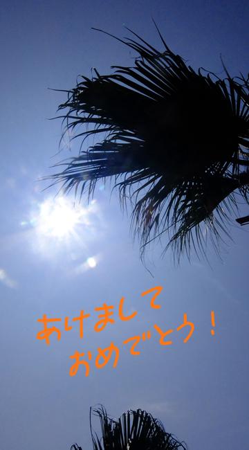 20160719伊豆 ダイビング 伊豆海洋公園 (1)