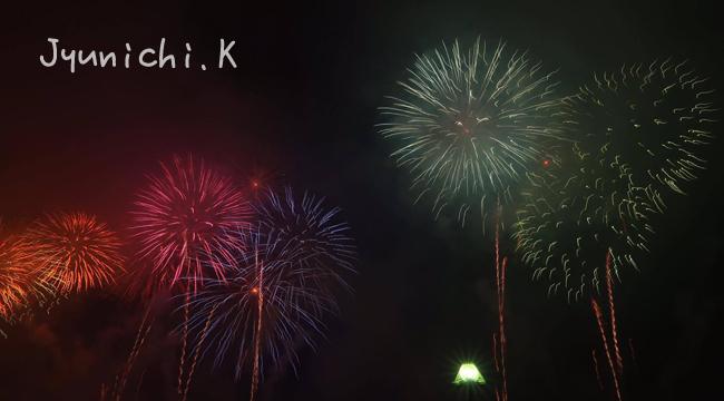 20160810伊豆 ダイビング 富戸 (5)のコピー