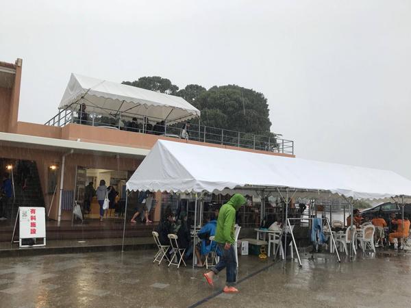 20171029伊豆 ダイビング ライセンス取得コース 平沢